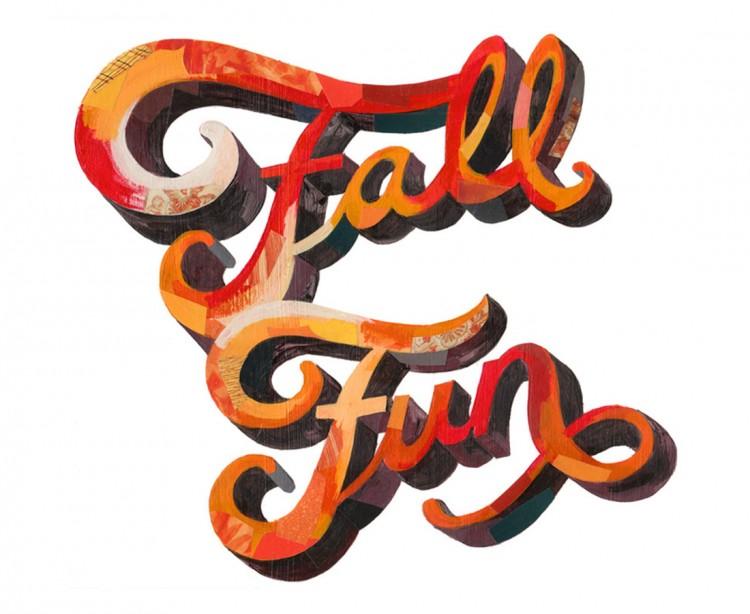 FallFun_001