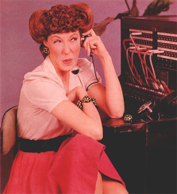 Lily_Tomlin-Phone_Operator