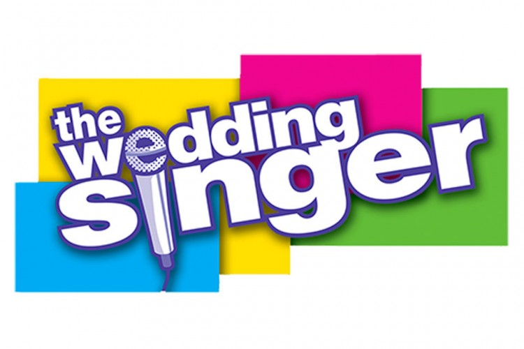 FTC-PAC-the-wedding-singer-2015